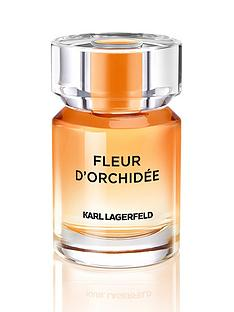 karl-lagerfeld-fleur-dorchidee-50ml-eau-du-parfum