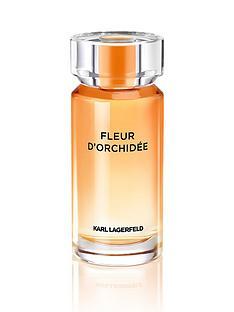 karl-lagerfeld-karl-lagerfeld-fleur-dorchidee-100ml-eau-du-parfum