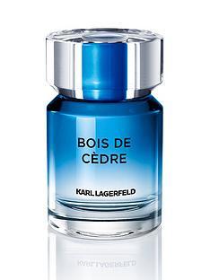 karl-lagerfeld-karl-lagerfeld-bois-dcedre-50ml-eau-du-parfum