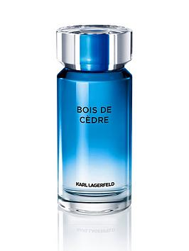 karl-lagerfeld-bois-dcedre-100ml-eau-du-parfum