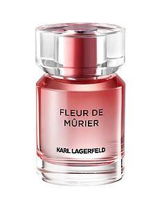 karl-lagerfeld-karl-lagerfeld-fleur-de-mucircrier-50ml-eau-de-parfum