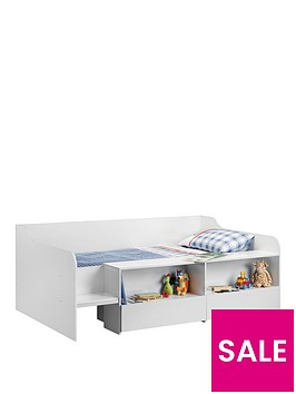 julian-bowen-stella-low-sleeper-pure-white