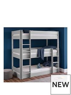 julian-bowen-trio-triple-stacker-bunk-grey