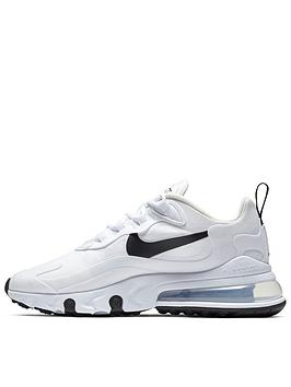 nike-air-max-270-react-whiteblack