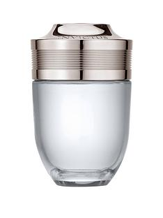 paco-rabanne-paco-rabanne-invictus-100ml-aftershave-splash
