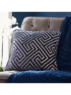 tess-daly-greek-key-cushion