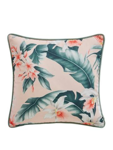 Cushions Throws Matching Cushions Very Co Uk