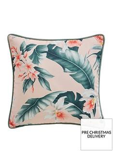 oasis-home-delray-palm-cushionnbsp