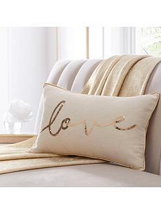 tess-daly-love-boudoir-cushion
