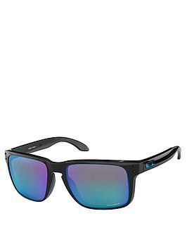 oakley-0oo9417-sunglasses-black