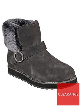 skechers-keepsakes-20-calf-boot-charcoal