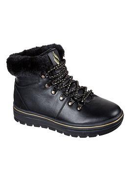skechers-skechers-street-cleat-lace-up-walking-ankle-boot