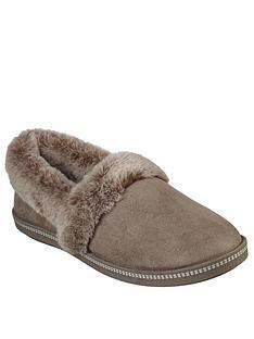 skechers-skechers-cozy-campfire-team-comfort-slipper