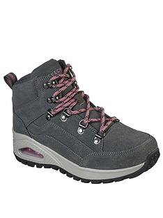 skechers-uno-rugged-walking-lace-up-ankle-boot-olive