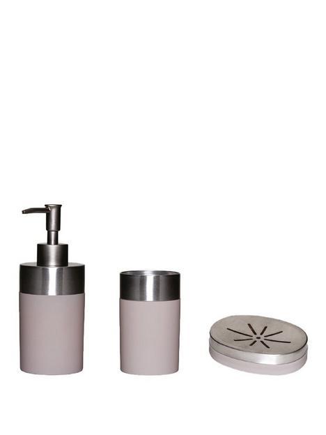 aqualona-delray-3-piece-bathroom-accessory-set