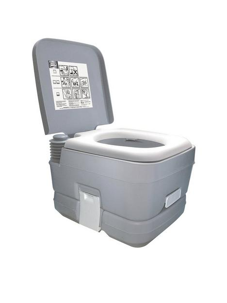 streetwize-accessories-portable-flushing-toilet