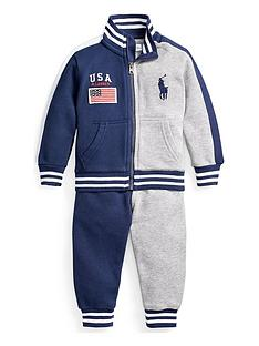 ralph-lauren-baby-boys-colourblock-tracksuit-set-navy