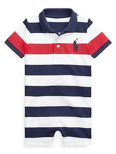 ralph-lauren-baby-boys-stripe-shortall-navy