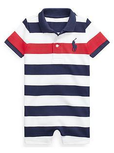 ralph-lauren-baby-boys-stripe-shortall-navy