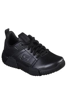 skechers-boys-durablox-citysphere-trainer-black