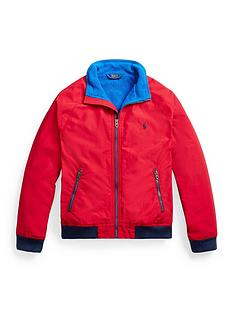 ralph-lauren-boys-fleece-lined-bomber-jacket