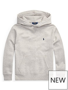ralph-lauren-boys-classic-pocket-hoodie-grey