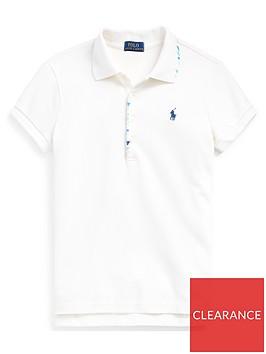 ralph-lauren-girls-embroidered-flag-short-sleeve-polo-white