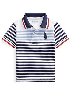 ralph-lauren-baby-boys-short-sleeve-stripe-polo-navy