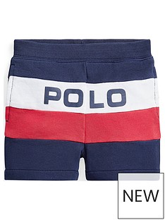ralph-lauren-baby-boys-polo-colourblock-jersey-shorts-navy