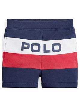 ralph-lauren-baby-boys-polo-colourblock-jersey-shorts-navy