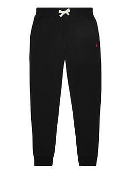 ralph-lauren-boys-classic-jogger-black