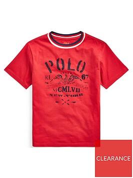 ralph-lauren-boys-short-sleeve-polo-ringer-t-shirt-red