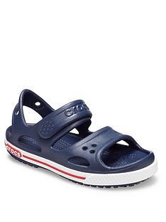 crocs-kids-crocband-ii-sandal-navy-white