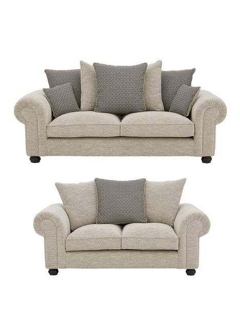 harley-fabric-3-seaternbsp-2-seater-scatter-backnbspsofa