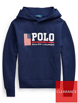 ralph-lauren-boys-polo-logo-hoodie-navy