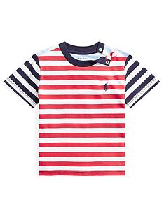 ralph-lauren-baby-boys-short-sleeve-stripe-t-shirt-red