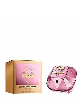 paco-rabanne-lady-million-empire-80ml-eau-de-parfum