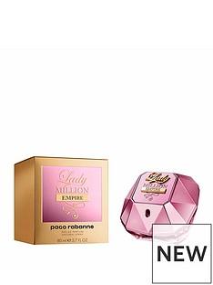 paco-rabanne-paco-rabanne-lady-million-empire-80ml-eau-de-parfum