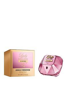 paco-rabanne-lady-million-empire-50ml-eau-de-parfum