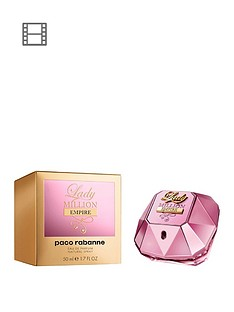 paco-rabanne-lady-million-empire-50ml-eau-de-parfum