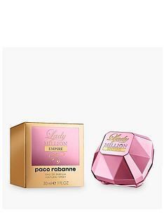 paco-rabanne-paco-rabanne-lady-million-empire-30ml-eau-de-parfum