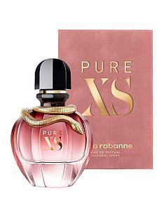 paco-rabanne-pure-xs-her-30ml-eau-de-parfum