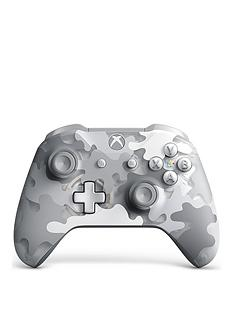 xbox-xbox-wireless-controller-arctic-camonbspspecial-edition