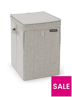 brabantia-stackable-laundry-box