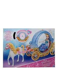 disney-princess-cinderellas-magical-transforming-carriage