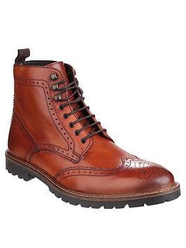 base-london-troop-boots-tan