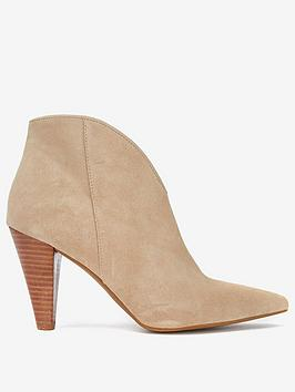 mint-velvet-finny-sand-suede-ankle-boots-brown