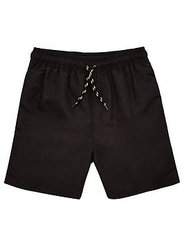 v-by-very-boys-schoolnbspswim-short-black