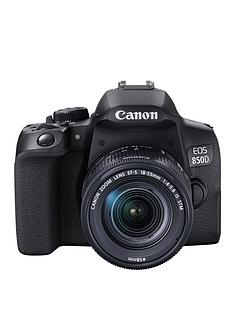 canon-eos-850d-slr-camera-black-with-ef-s-18-55mm-f4-56-is-stm-lens-kit