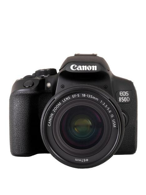canon-eos-850d-slr-camera-black-with-ef-s-18-135mm-f35-56-is-usm-lens-kit